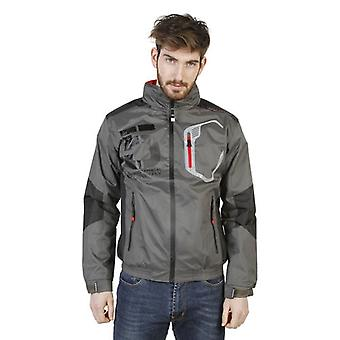 Geographical Norway jackets Geographical Norway - Calife_Man