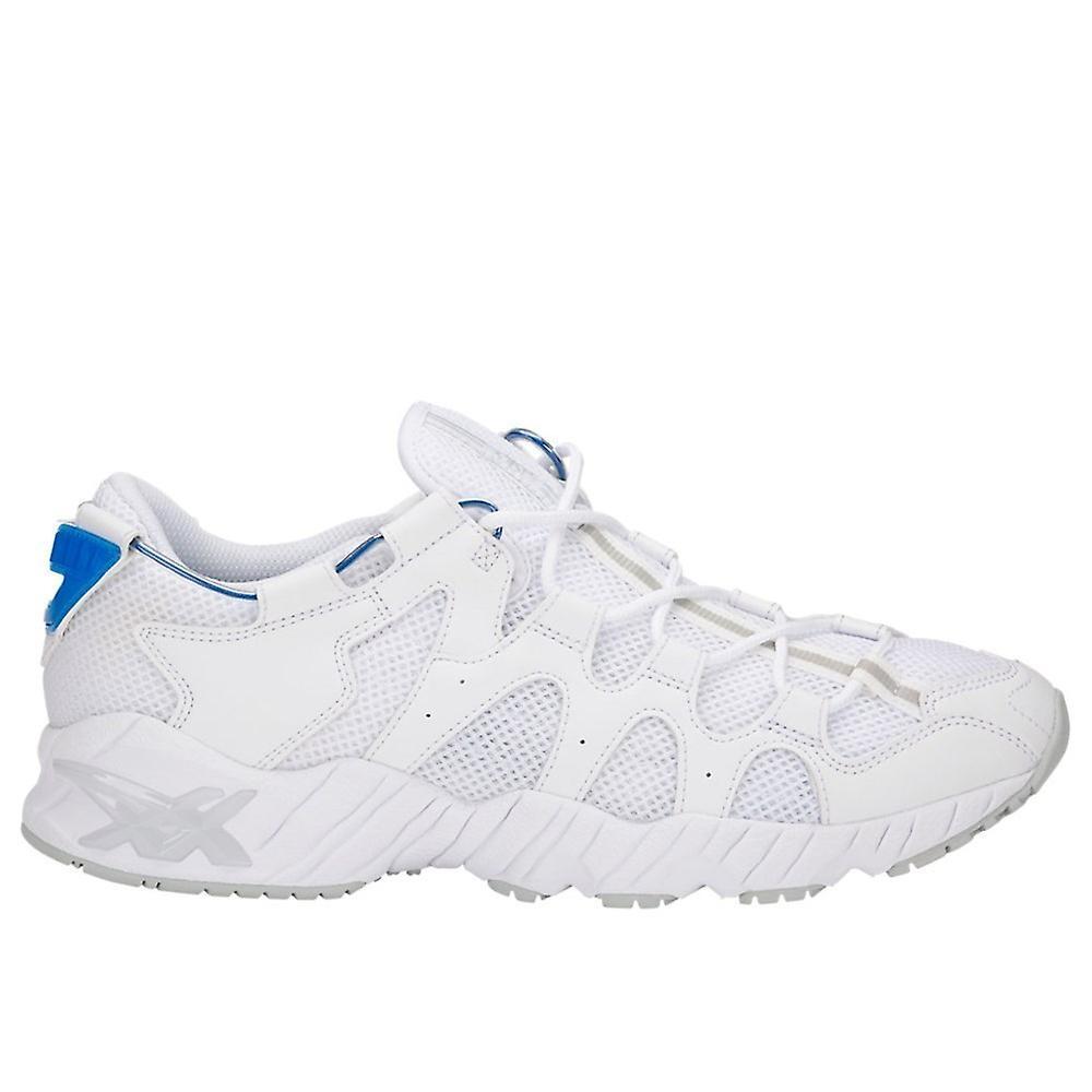 Asics Gelmai H813N0101 universal all year men shoes