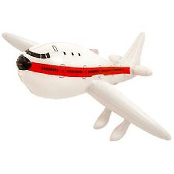 طائرة نفخ