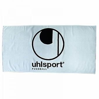 Uhlsport bath towel