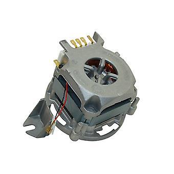 Bosch oppvaskmaskin Motor