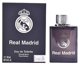 REAL MADRID sort edt traditione