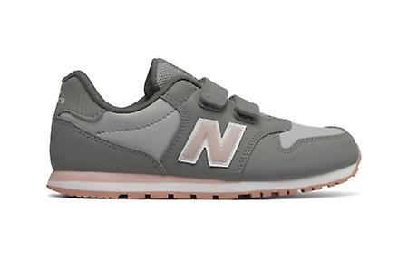 College College College de New Balance chaussures New Balance Kv500 Pgy a1171d