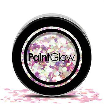 Chunky Glitter 3.5G Unicorn Tears