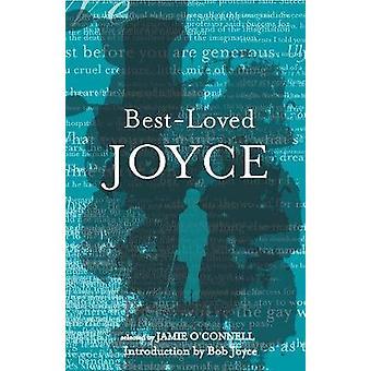 Best-loved Joyce by James Joyce - Jamie O'Connell - Bob Joyce - 97818