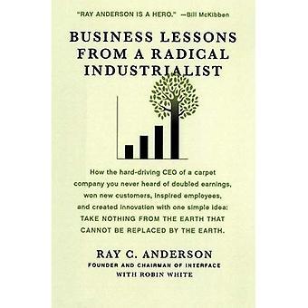 Business-Lektionen aus einer radikalen