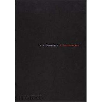 E.H. Gombrich: A Bibliography