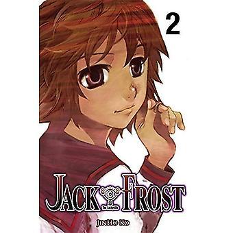 Jack Frost: v. 2