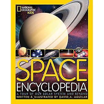 Utrymme encyklopedi