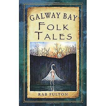 Contos populares de Galway Bay