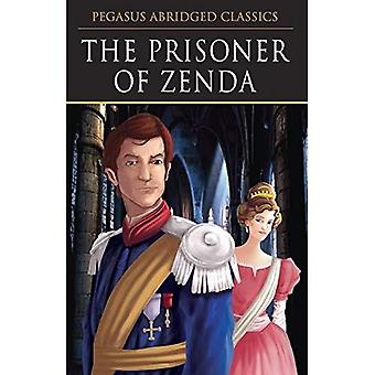 Prisoner of Zenda (Pegasus Abridged Classics Seri)