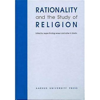 Rationality and the Study of Religion