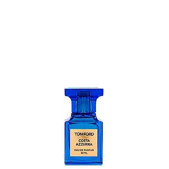 Tom Ford Costa Azzurra Eau de Parfum 30ml Spray