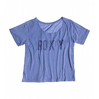 Boyfriend Tee B Short Sleeve T-Shirt