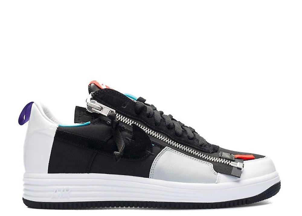 La Force lunaire 1 Sp   acronyme - 698699-002 - chaussures