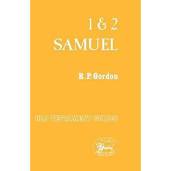 1 og 2 Samuel af Gordon & R. P.