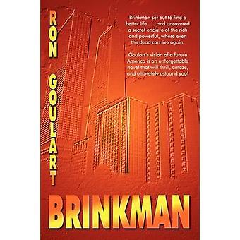 Brinkman by Goulart & Ron