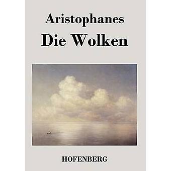 Die Wolken af Aristofanes