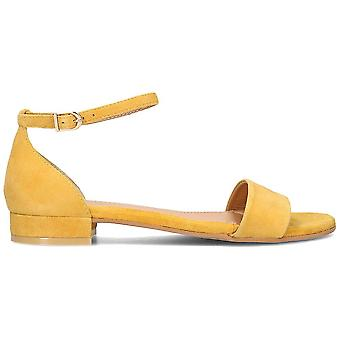 Gioseppo Paray PARAY48940MUSTARD   women shoes