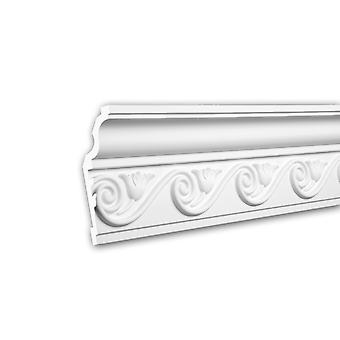 Cornice moulding Profhome 150250