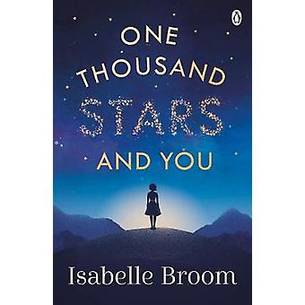 One Thousand Stars and You by One Thousand Stars and You - 9781405935