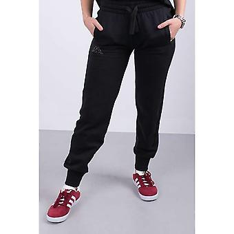 Kappa Taima Women's jogging pants Black