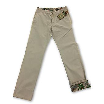 Tailor Vintage chino in stone