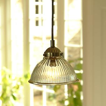 Garden Trading Petit Paris Pendant Light