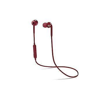Fresh ' n opprører Vibe trådløse øretelefoner Ruby