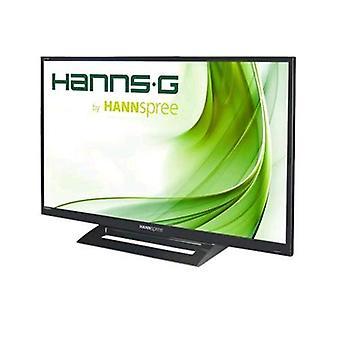 Hannspree hl326hpb 32