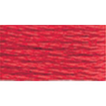 Dmc Tapestry & Embroidery Wool 8.8 Yards 486 7650