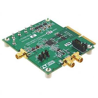 PCB design board Linear Technology DC1370A-E