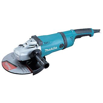 Makita 2.400W 230Mm Grinder