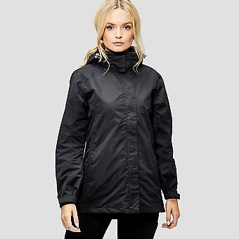 Peter Storm Downpour Waterproof Women's Jacket