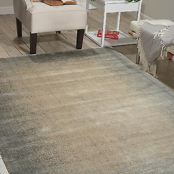 Calvin Klein Maya Rugs Ck32 May02 In Vapour
