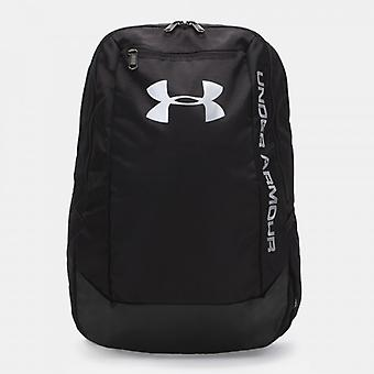 Under Armour backpack hustle LDWR
