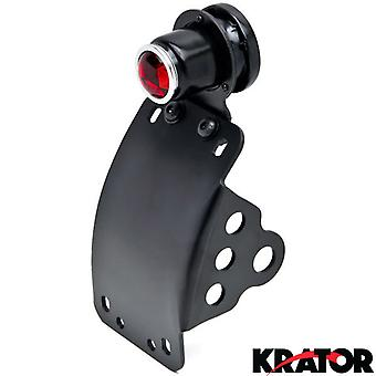 Krator Curved Vertical 1