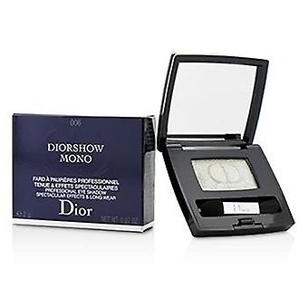 Christian Dior Diorshow Mono Professional Spectacular Effects & Long Wear Eyeshadow - # 006 Infinity - 2g/0.07oz