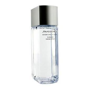 Shiseido Men feuchtigkeitsspendende Lotion - 150ml / 5oz