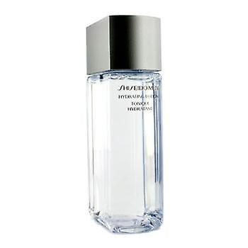 Shiseido Men Hydrating Lotion - 150ml/5oz