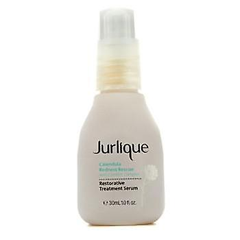 Jurlique Calendula Redness Rescue Restorative Treatment Serum - 30ml/1oz