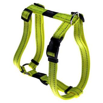 Rogz Harness Lumberjack Special  (Dogs , Walking Accessories , Harnesses)
