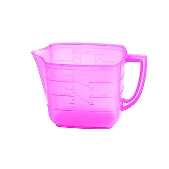 Measuring Jug Pink