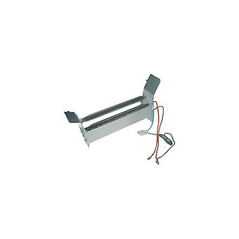 Heater Assembly 2050w