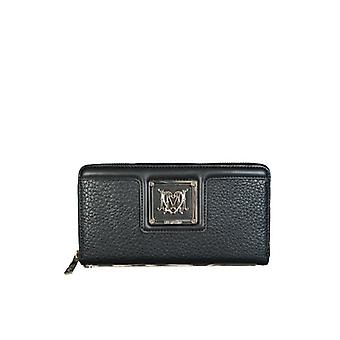 Moschino Moschino Wallet Purse JC5518PP10LC0 000