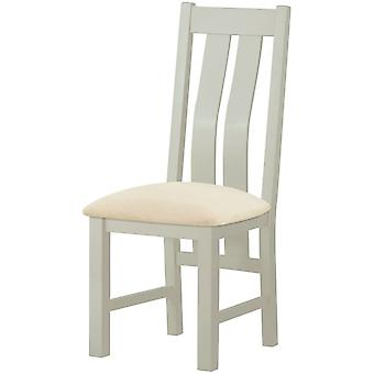Classic Portland Dining Chair-stone