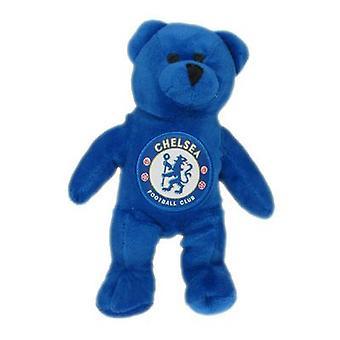 Chelsea Mini Bear SB