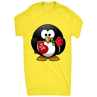 Renowned penguin-161288_1280