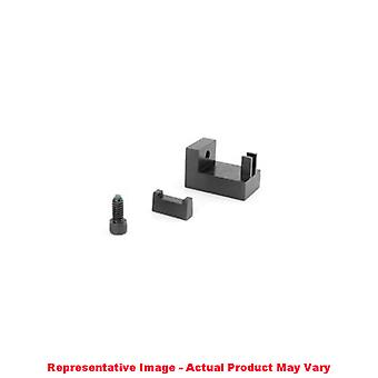 COMP Cams Cam Phaser Limited Kit 5761 Fits:UNIVERSAL  0 - 0 NON APPLICATION SPE