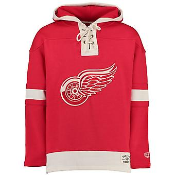 OTH NHL Lacer Fleece Hoody senior